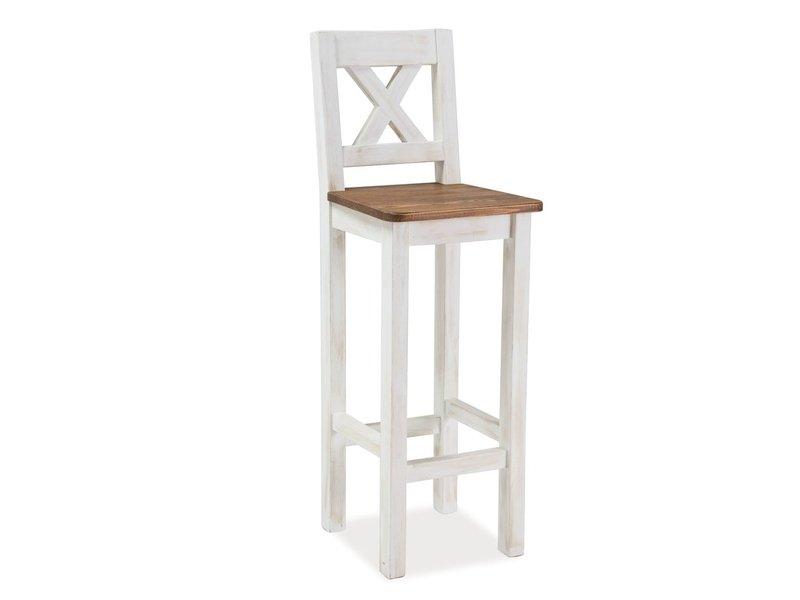 Фото - Барный стул Poprad