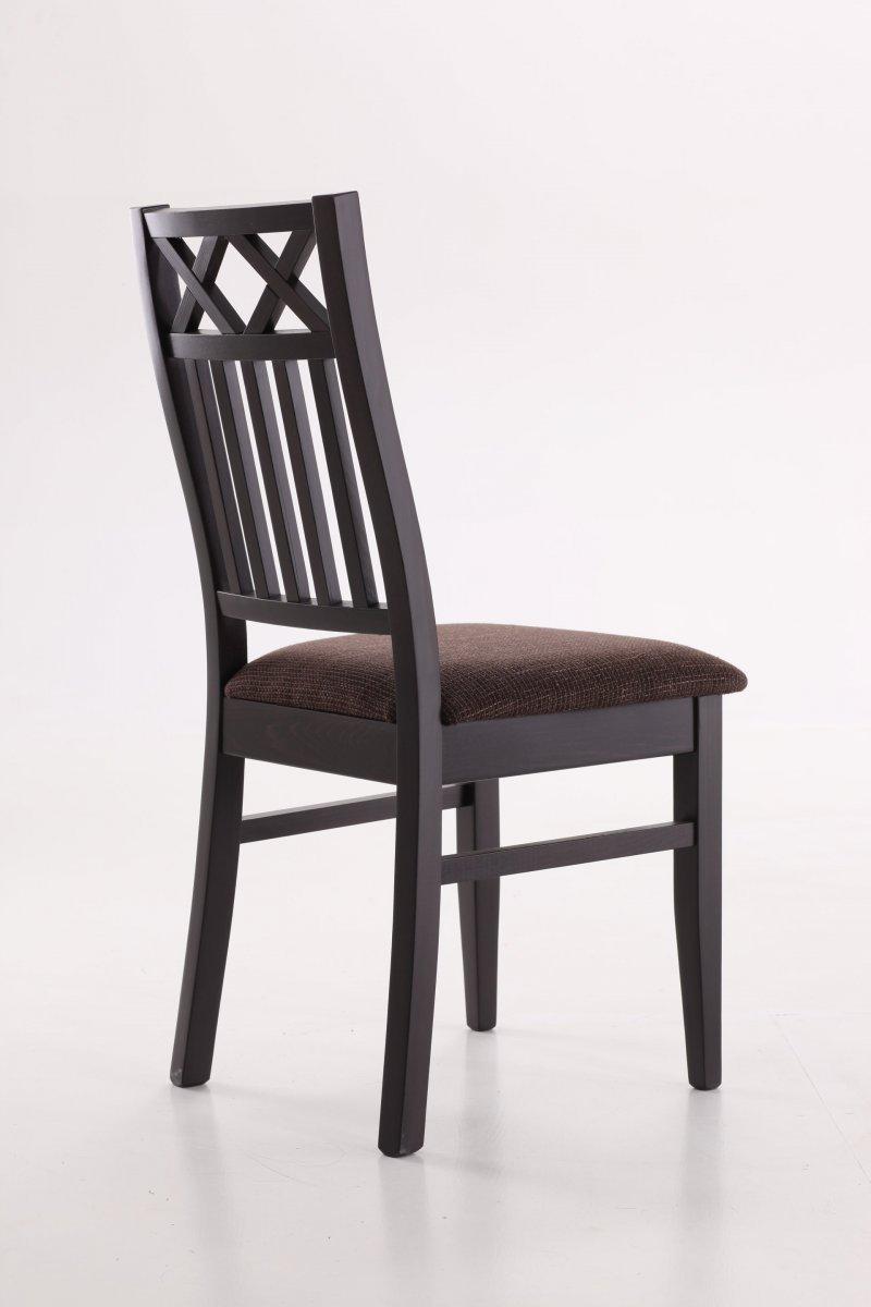 Описание: стулья из дерева мягкие для кухни фото. Автор: Никита