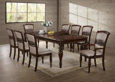 Фото - Стол для столовой Шатолен