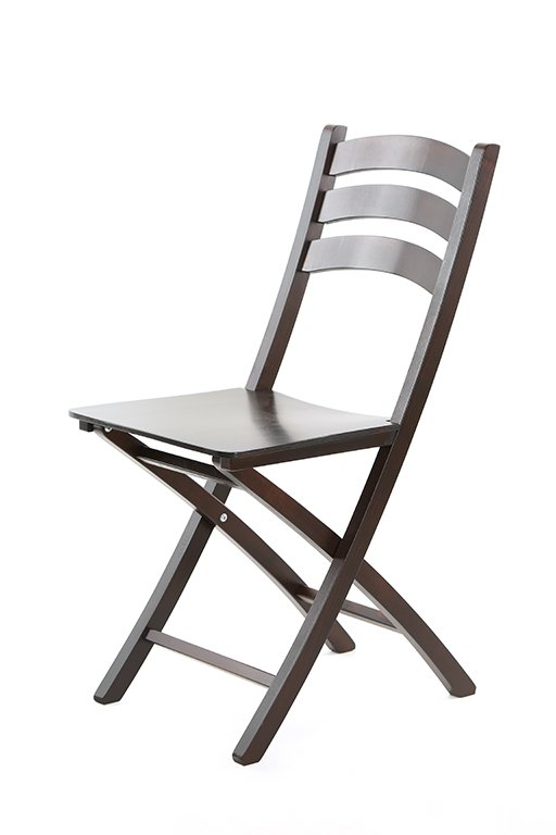 Фото - Раскладной стул Silla