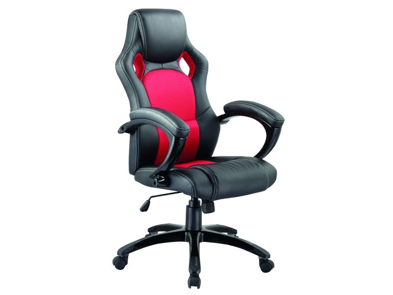 Фото - Офисное кресло Q-107
