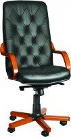 Офисное кресло Vitas