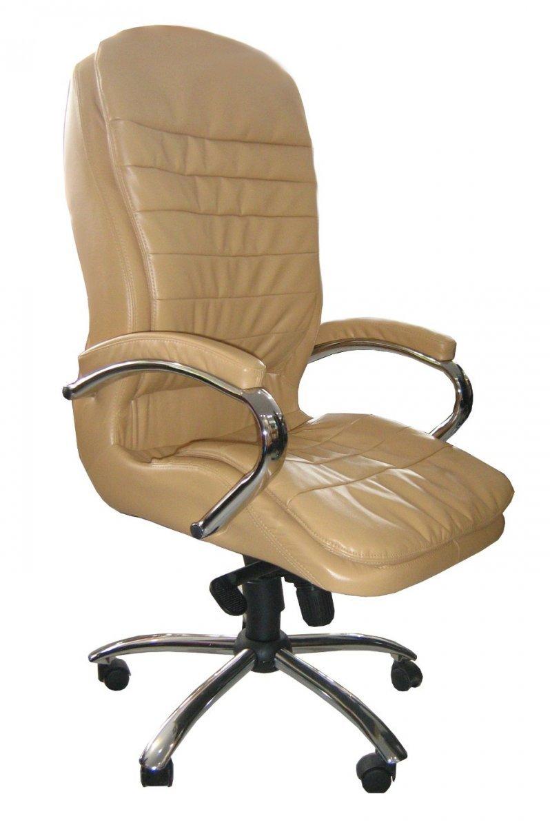 Фото - Офисное кресло Барселона