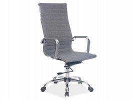 Офисное кресло Q-040