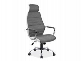 Кресло Q-035