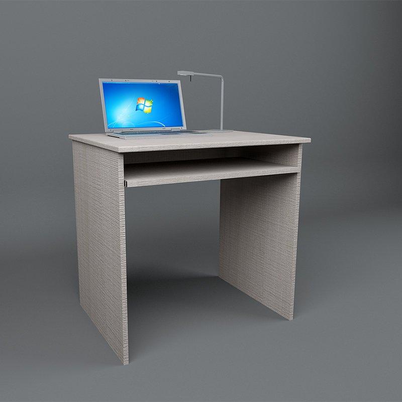 Фото - Компьютерный стол ФК-309