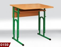 Стол ученический 0159