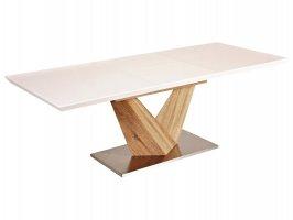 Обеденный стол Alaras