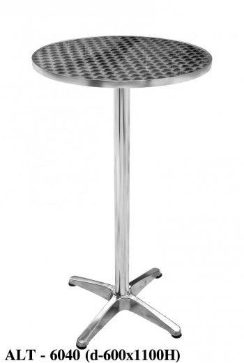 Фото - Стол для кафе ALC-6040