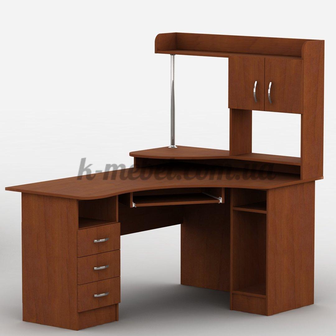 Фото - Компьютерный стол Тиса-23