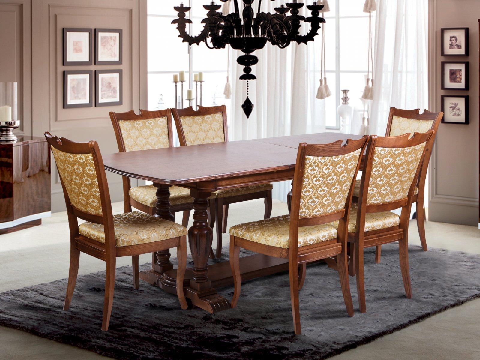 Столы и стулья в Москве, цены в СТОЛПЛИТ