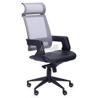 Кресло для офиса Axon