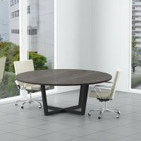 Стол для переговоров СП лофт - 105