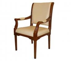 Кресло Венеция конф