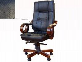 Кресло руководителя Новаро