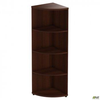 Фото - Секция мебельная МГ-622