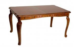 Деревянный стол Classic 07