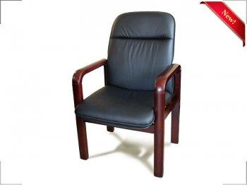 Фото - Кресло конференционное Ливорно