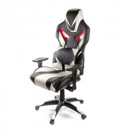 Кресло Скалл