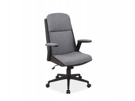 Кресло Q-333