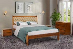 Кровать Монтана