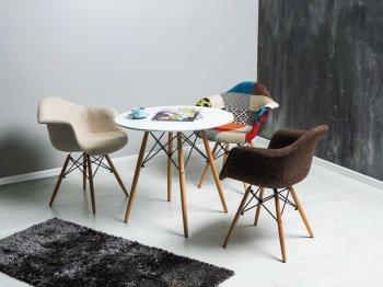 Фото - Кухонный стол Soho