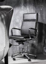 Кресло Q-253