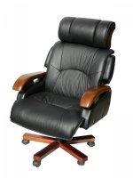 Кресло для руководителя Техно 6457