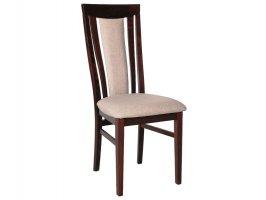 Кухонный стул GL-14