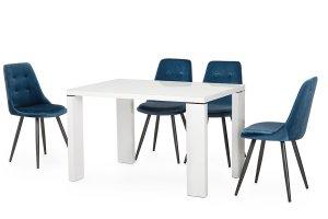 Стол ТМ-78