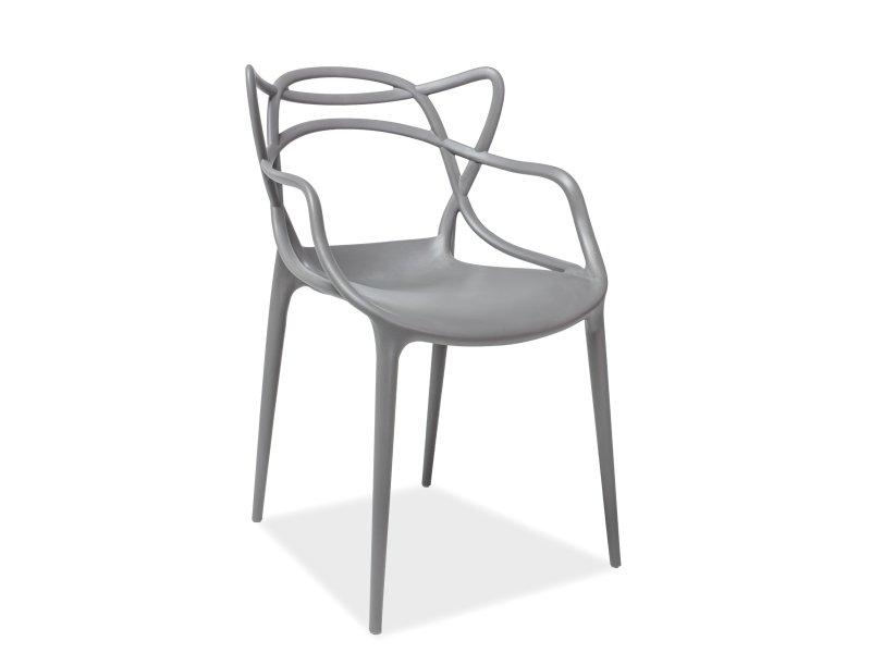 Фото - Кухонный стул Toby