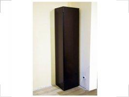 Шкаф для одежды GRS-519