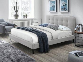 Фото - Кровать Sally