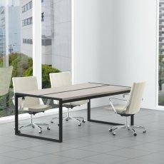 Фото - Стол для переговоров СП лофт - 110
