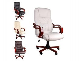 Кресло компьютерное BSL