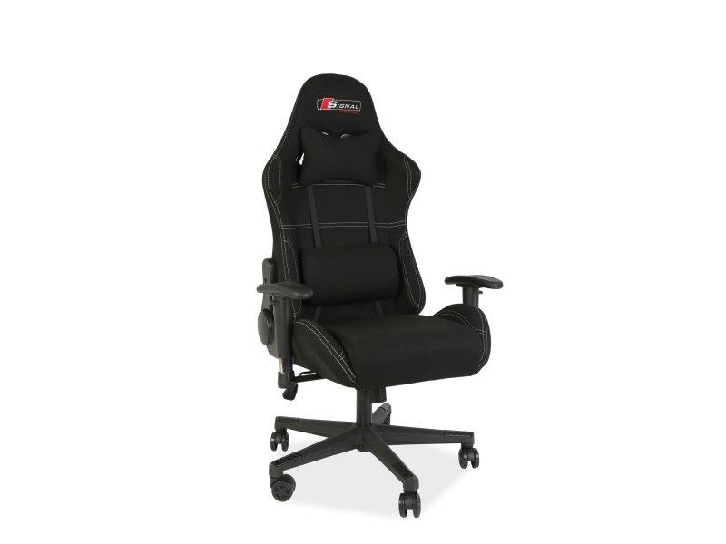 Фото - Геймерское кресло Spyder