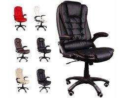 Кресло компьютерное BSB