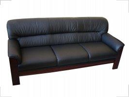 Кресло Elegant-3s