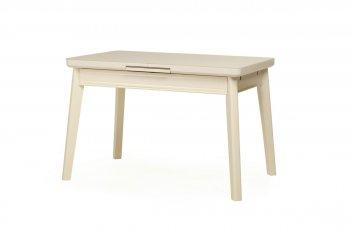 Фото - Стол для кухни TM-73