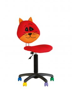 Фото - Детское кресло Cat