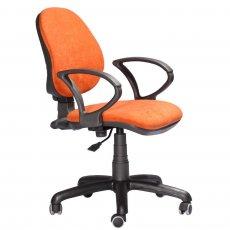 Фото - Кресло офисное Поло 40