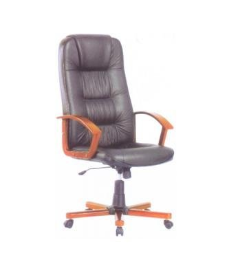 Кресло Техно 5478