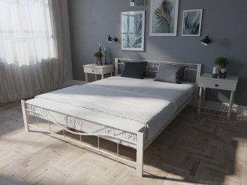 Фото - Кровать Эмили