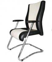Кресло Bluz CF