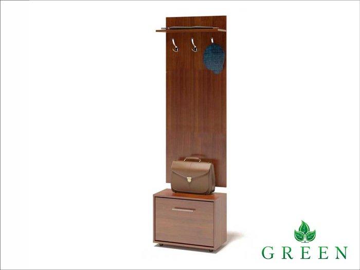 Фото - Мебель для прихожей Иста-2