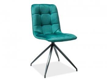 Фото - Кухонный стул Texo Velvet