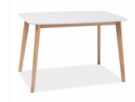 Стол обеденный Mosso I