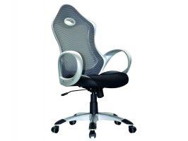 Офисное кресло Q-111