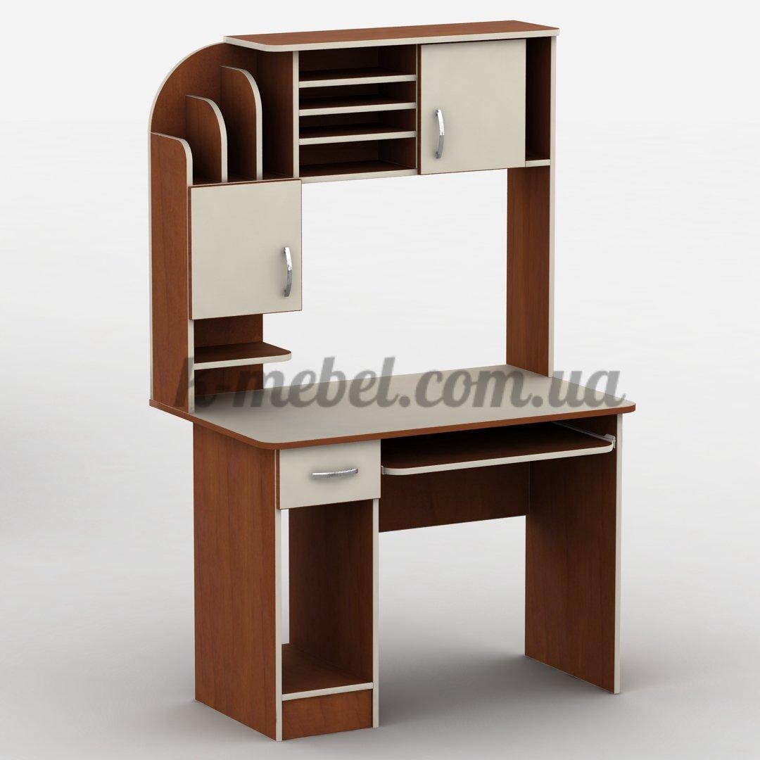 Фото - Компьютерный стол Тиса-26