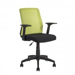 Кресло ALPHA